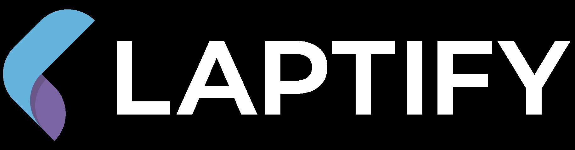 Laptify
